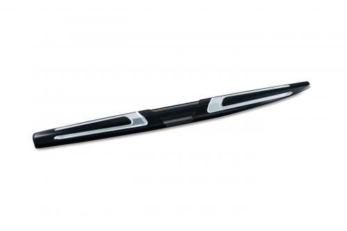 Print page Add to my hotlist In stock Go to online catalog -thumb-thumb-thumb BAHN SHIFTER ROD