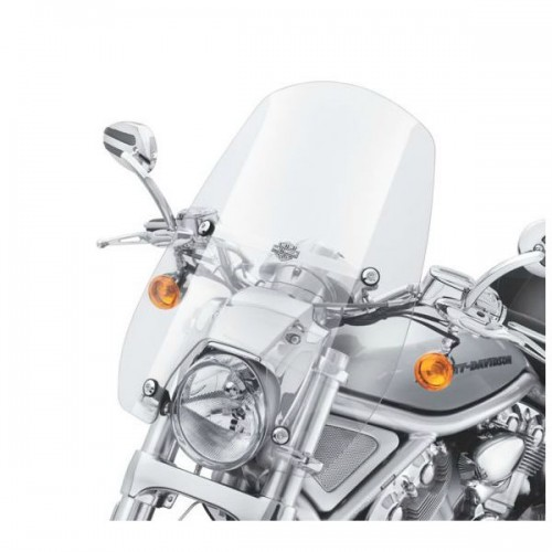 kit-compact-mid-sport-windshield-